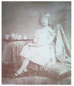 Picture of Elsie Henry